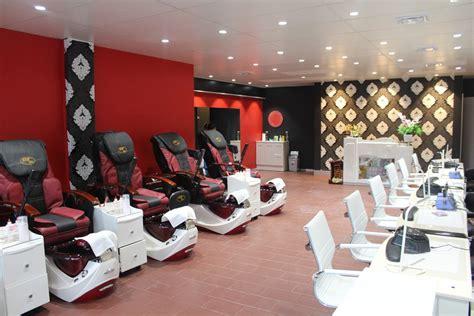 Manicure Pedicure Di Salon Semarang ibeauty nails salon in creek melbourne vic nail salon truelocal