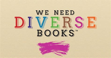 we books we need diverse books indiegogo