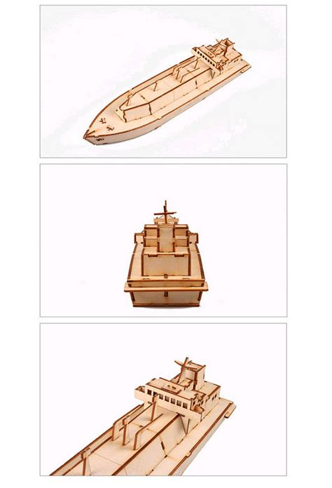 fishing boats for sale near omaha ne 8 foot plywood skiff plans free wooden ship kits online