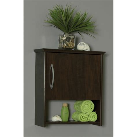 bookcase 7 inches deep 7 inch deep wall cabinet with lower shelf in bathroom