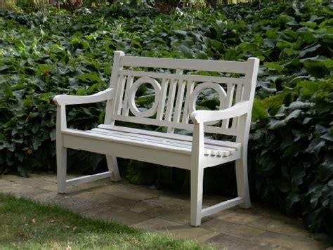 painted wooden garden bench painted wooden garden bench garden furniture high quality oak or iroko african teak
