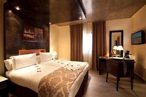 in suites dellarosa hotel suites spa marrakech morocco
