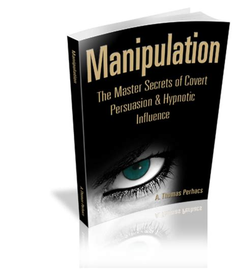 manipulated books hypnosis mind hypnosis mind