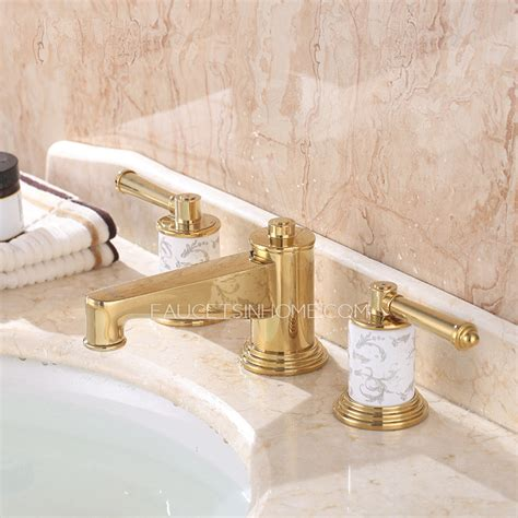 high end bathroom fixtures brands