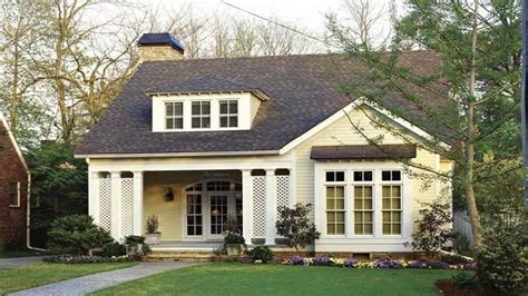 house plans for small country homes small country house plans small cottage house plans small