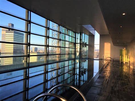 top penthouses sale london