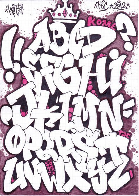 graffiti styles list graffiti styles fonts best graffitianz