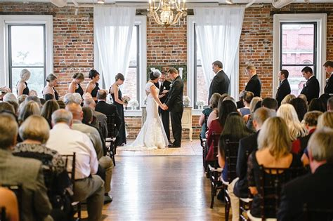 Wedding Venues Wilmington Nc by 5 Gorgeous Wedding Venues In Wilmington Nc