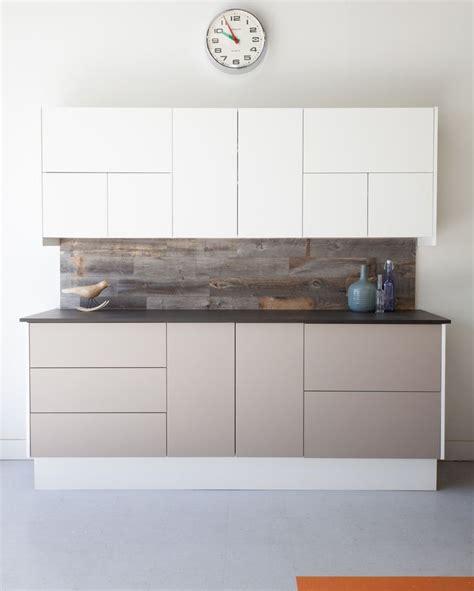 ikea kitchen upper cabinets 33 best semihandmade supermatte doors ikea kitchen