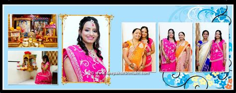 wedding albums karizma wedding album manufacturer from wedding album 13 shialaja weds saransh deepak deshmukh