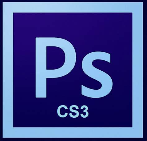 tutorial photoshop cs3 download free photoshop cs3 free download