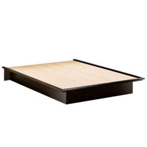 queen platform bed plans queen size platform bed plans bed plans diy blueprints