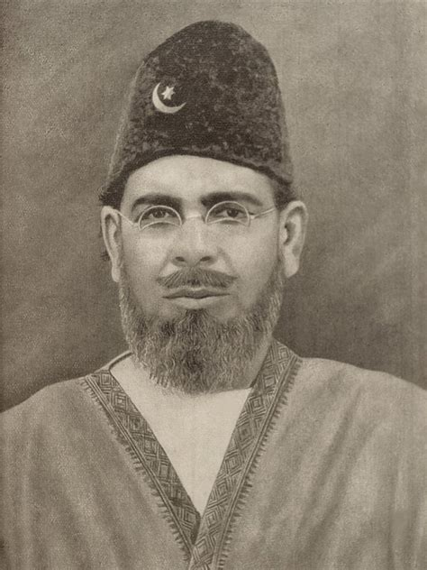 Muhammad Ali Ottoman Empire Best 20 Khilafat Movement Ideas On Pinterest