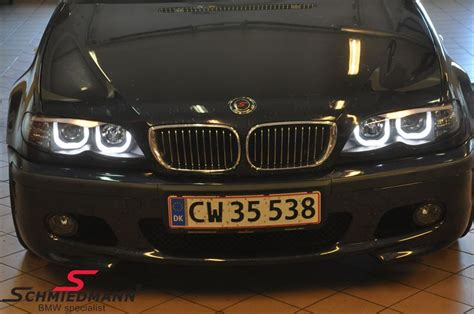 Auto Yes Kaufen by Fl3d46ns Klarglas Sort 3d Forlygter H1 H7 M Indbyg Blink