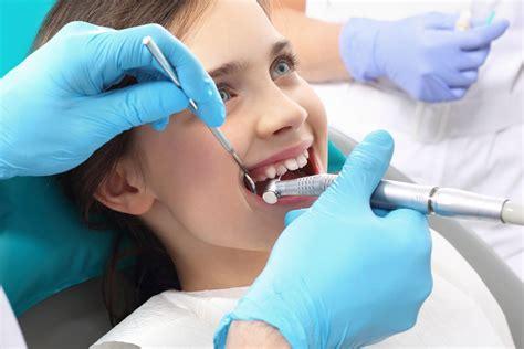 comfortable dental blog