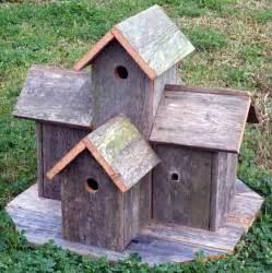 cool bird house plans best photos of unique bird house plans unusual bird houses designs birdhouse wine cork