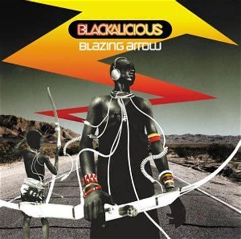 blackalicious shallow days lyrics 1 blackalicious lyrics lyricspond