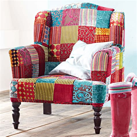 Hippie Furniture by 21 Best Images About Hippie Chic On Armchairs