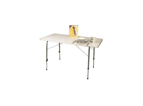 Large Table Ls by Large Table Ls 28 Images Table Hi Lo Large Als Cing