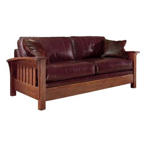 sheffield sofa sheffield sofa extra large deep seated leather oversized