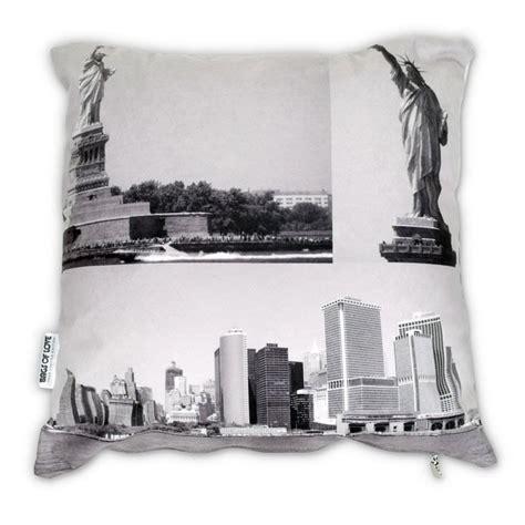 federa cuscino con foto federa cuscino personalizzata foto regali originali