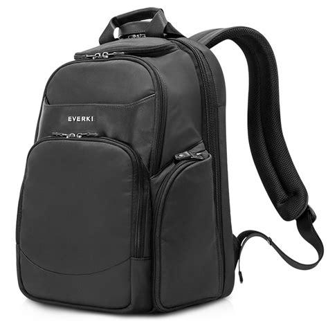 Tas Laptop Everki Everki Ekp128 Versa Suite Tas Laptop Backpack Black Jakartanotebook