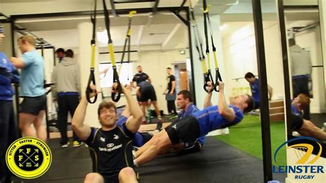 rugby workout plan centre eoua