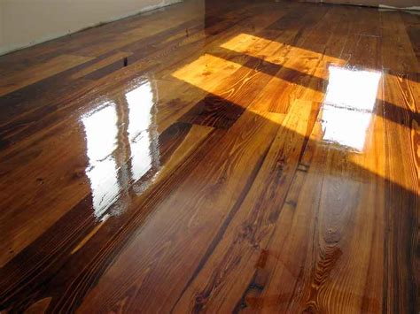 Glue For Wood Floors by Glue Hardwood Flooring Alyssamyers