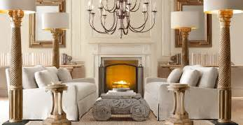 restoration hardware furniture bossy color elliott