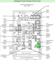 2009 dodge journey wiring diagram w 39 03 2006 dodge ram wiring diagram mifinder co