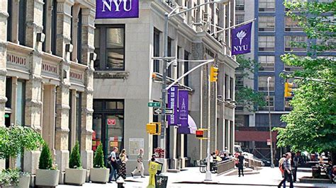 Mba In New York Cheap by Nyu Application Essay An Analysis Of Some