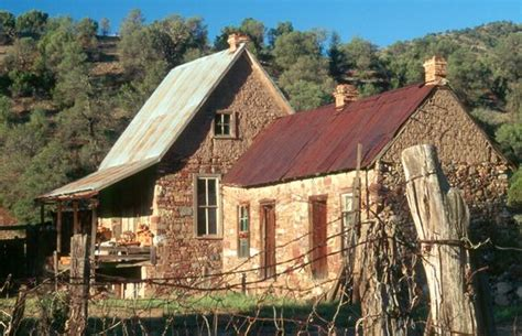 Haunted Houses In New Mexico ghost towns new mexico tourism haunted places