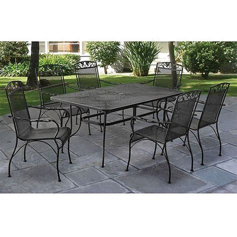 patio dining sets for 4 patio dining sets for 6 interior exterior doors