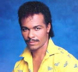 ray parker jr tour dates 2017 upcoming ray parker jr concert dates tickets bandsintown
