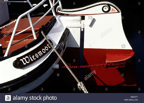 stern boat rudder rudder of boat stock photos rudder of boat stock images