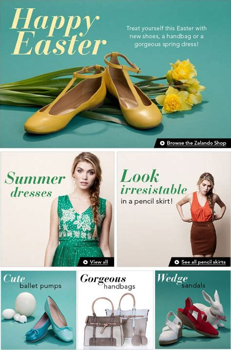bershka email design www datemailman fashion newsletters email design and 25 best easter newsletters images on email newsletter design advertising and email