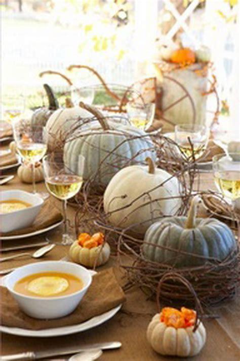 thanksgiving pumpkin centerpieces b lovely events