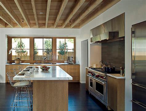 Sleek Kitchen Design 20 Scandinavian Kitchen Design Ideas Home Style