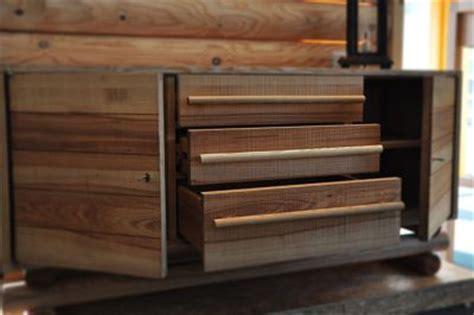 tischler mainz tischler zeigen meisterst 252 cke in der handwerkskammer