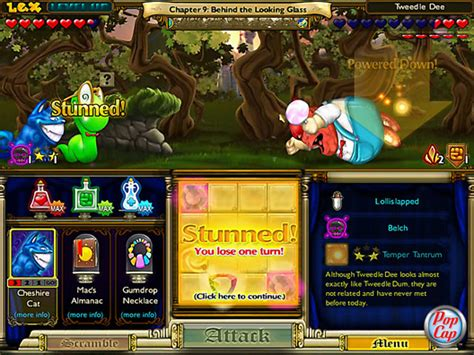 bookworm adventures 2 free download full version softonic bookworm adventures 2 free download full version for pc
