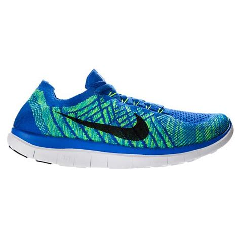nike flywire running shoes nike flywire running shoes road runner sports