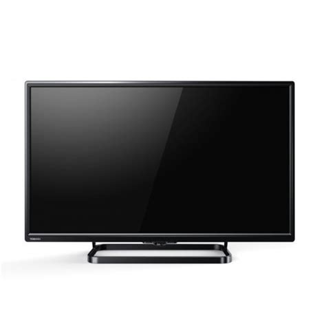Tv Led Toshiba Regza 24 Inch toshiba led tv 24 inch hd 720p 24s1600 cairo sales stores