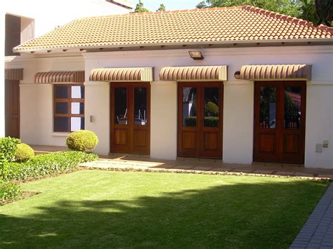 awnings gauteng awnings gauteng commercial and home awnings k4a home