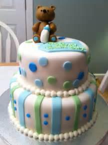 A Baby Shower Cake - teddy bear baby shower cake j cakes pinterest teddy bear baby shower bear baby showers