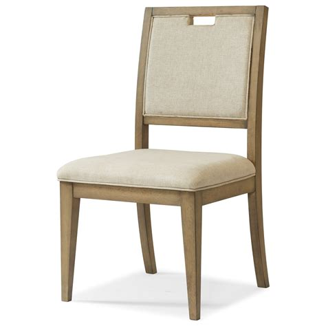 casual dining chairs melbourne klaussner international melbourne contemporary upholstered