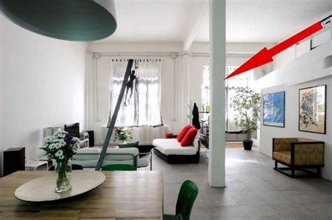 come rivestire una colonna portante interna come nascondere colonne e pilastri in casa