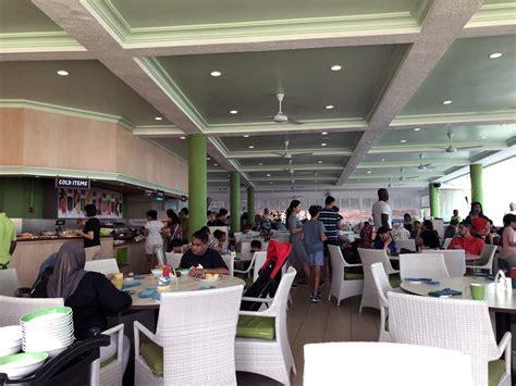 uplift desk won t go up golden sands resort penang by shangri la hotel review