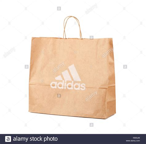 adidas shoes stock photos adidas shoes stock images alamy