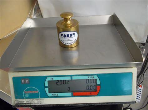 bilancia suprema bilancia elettronica suprema cs40s a 500 bilance