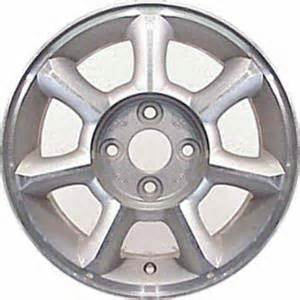 Kia Spectra Wheels Kia Spectra Wheels Rims Wheel Stock Oem Replacement